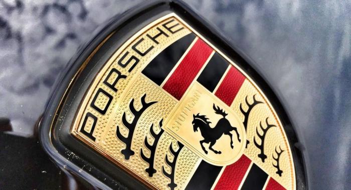 Porsche und Boeing arbeiten an Flugzeug für Stadtverkehr