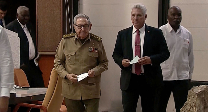¿Por qué Cuba necesita un primer ministro?