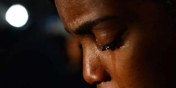 Journée internationale des filles:   naître fille, la malédiction qui perdure