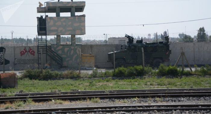 Türkei verliert noch zwei Soldaten in Syrien – Minister