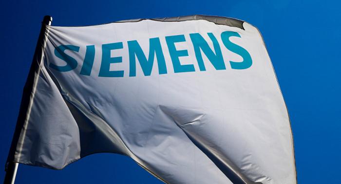 Siemens invertirá 500 millones de euros en Colombia y donará hospital para inmigrantes