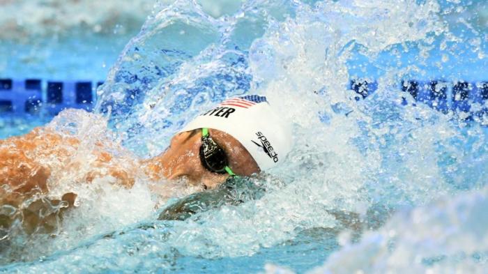 Olympiasieger Dwyer erhält Dopingsperre und beendet Karriere