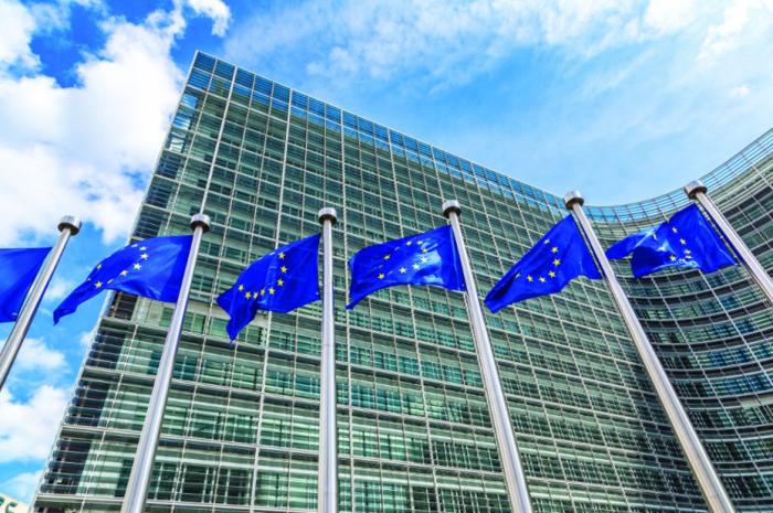 Nouvelle Commission européenne possible au 1er décembre (président PE)