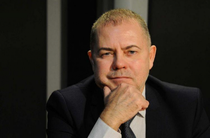 Russian expert: Armenian PM once again demonstrated his failure as politician