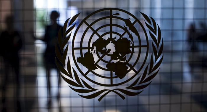 La     ONU     anuncia que se demorará la instalación de la mesa de diálogo en Ecuador
