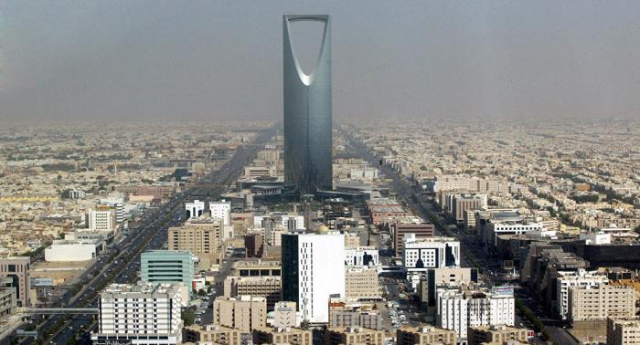 Primera oficina extranjera del fondo de inversión ruso se abrirá en Arabia Saudí