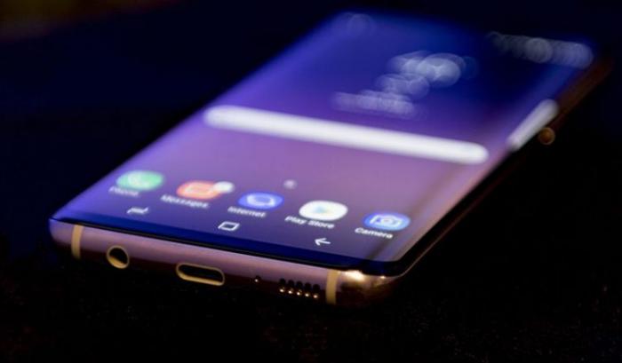 Mara, le premier smartphone fabriqué en Afrique