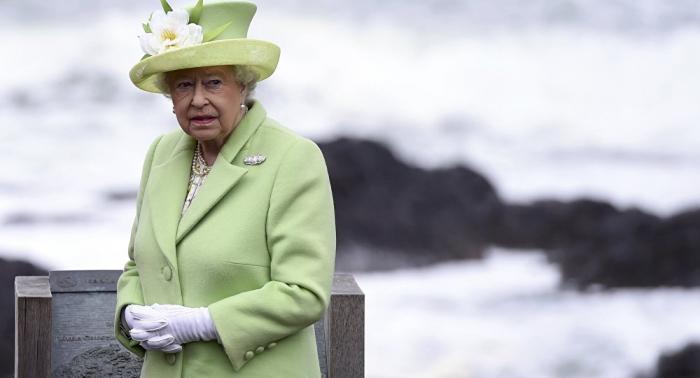 El Discurso de la Reina, en un contexto inédito para la monarquía británica