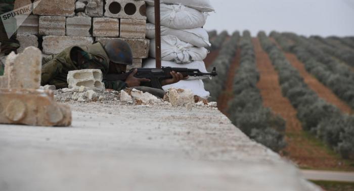 Turquía descarta que sus tropas entren en la ciudad siria de Manbij controlada por kurdos