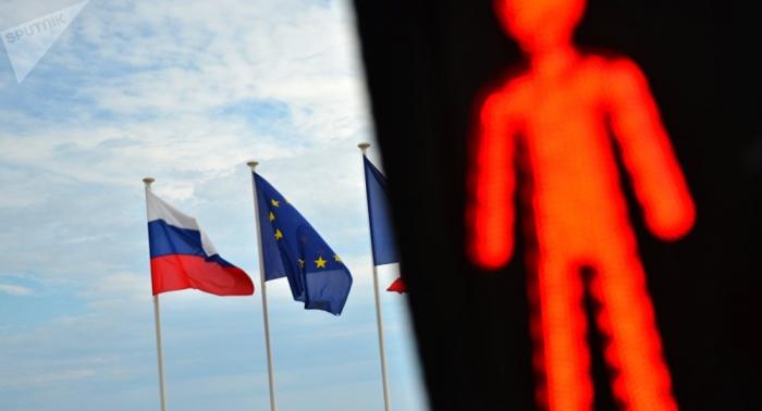 La UE prorroga hasta 2020 las sanciones por el uso de armas químicas en Salisbury