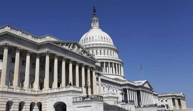 Azerbaiyán envía una carta de protesta al Congreso de EEUU por una visita ilegal a los territorios ocupados