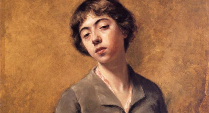 Berlín rinde tributo a las mujeres que desafiaron las reglas patriarcales del arte