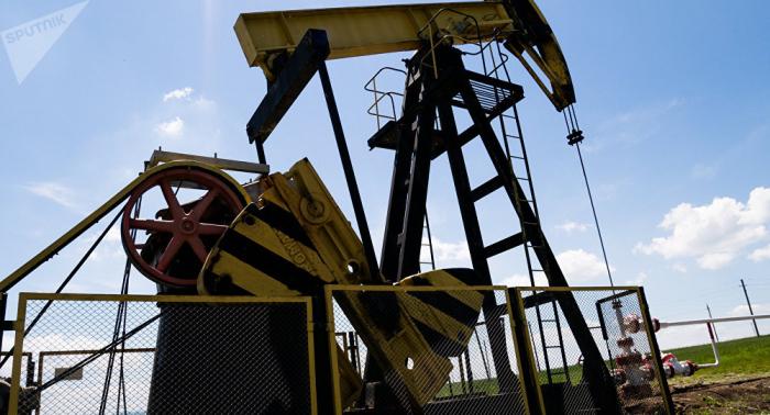 Campos petroleros de Ecuador restablecen actividades de manera paulatina tras protestas