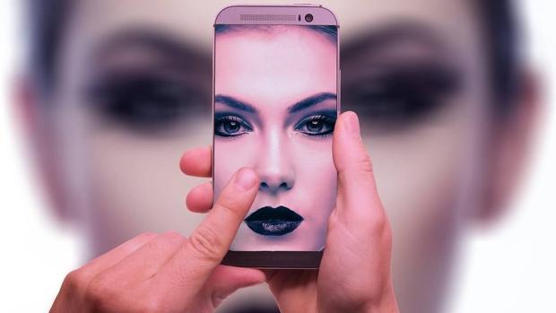 La tecnología facial se extiende pese a sus fallos y al miedo de ser vigilado