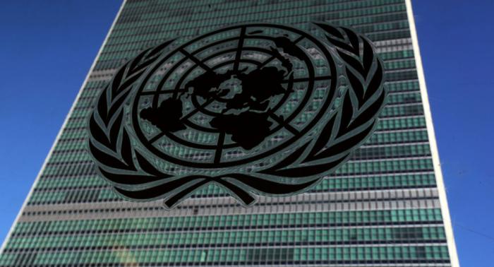Cuba presentará a la ONU proyecto de resolución contra bloqueo de EEUU
