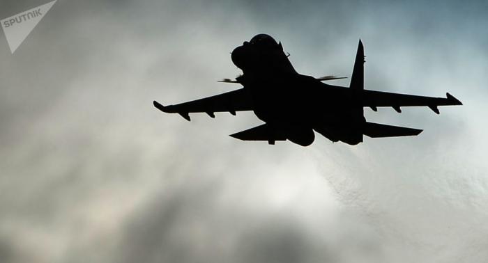 Un avión civil de entrenamiento se estrella en Turquía
