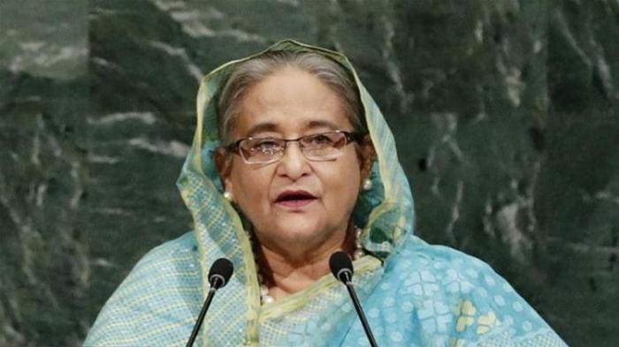 La Première ministre et le ministre des Affaires étrangères duBangladesh arriveront en Azerbaïdjan