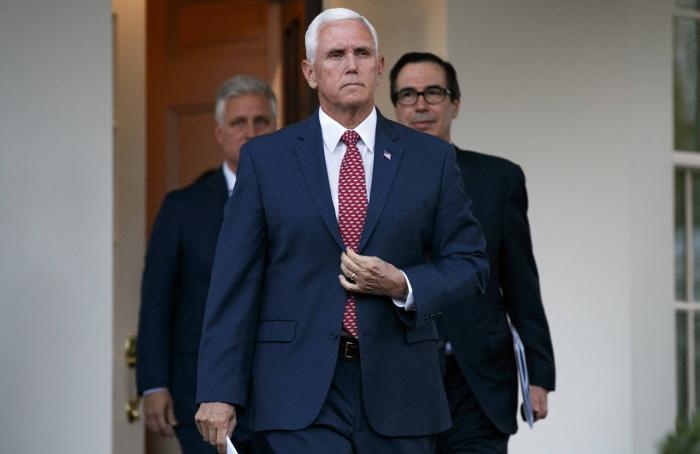 La Casa Blanca intentará un alto al fuego en la ofensiva en Siria