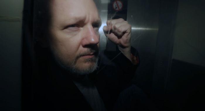 UN-Experte: Assange ist psychologischer Folter ausgesetzt - Länder verletzen Antifolterkonvention