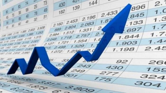 La economía de Azerbaiyán aumenta en un 2,5%