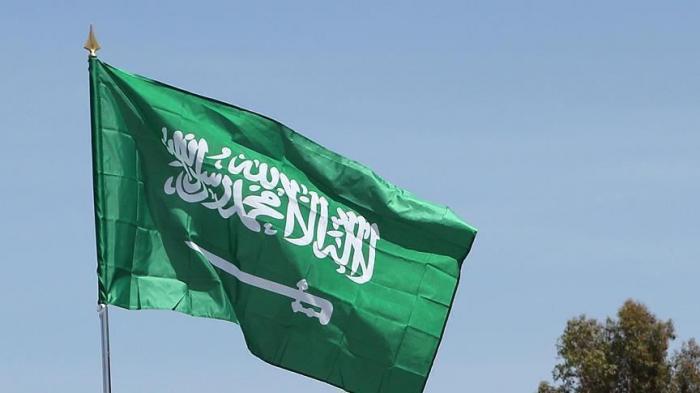 Riyad :   rencontre entre le roi saoudien et le PM pakistanais