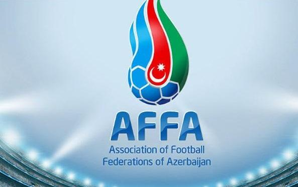 Azerbaijan proposes using VAR in European and world cup qualifiers