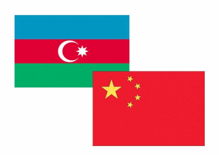 Ministro de Defensa de Azerbaiyán partirá hacia China en una visita de trabajo