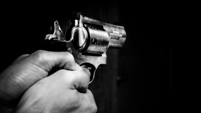 Sicarios asesinan a líder indígena wayúu mientras comía en un restaurante de la Guajira colombiana