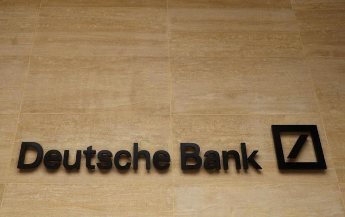 Zeitung - BNP Paribas an Zertifikaten der Deutschen Bank interessiert