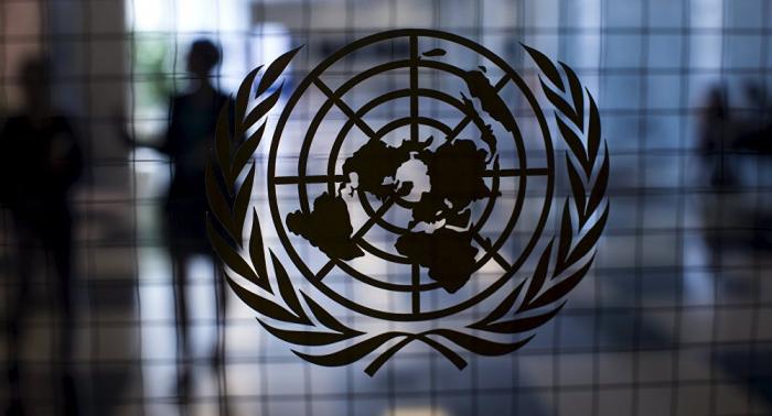 La     ONU     plantea a México cambiar las leyes de honor