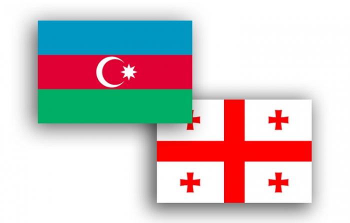 Georgischer Außenminister:   Aserbaidschan ist für uns ein freundliches und strategisches Partnerland