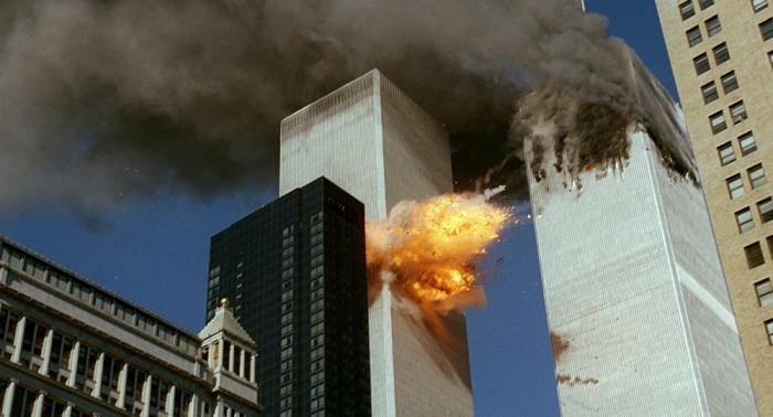 Von 9/11 inspiriert:  Anschlag geplant – Terrorverdächtiger in Frankreich festgenommen
