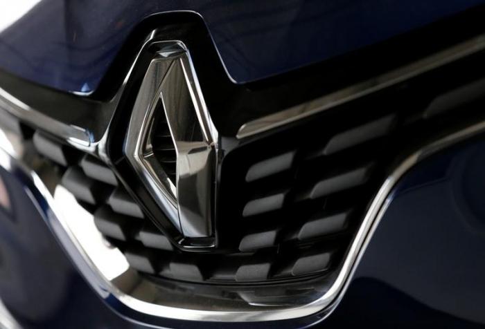 Renault dämpft Erwartungen an Quartalsbilanzen der Autobranche