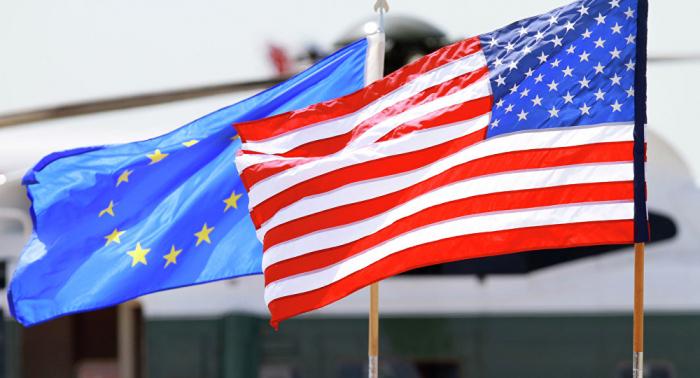 La UE, lista para responder a los aranceles estadounidenses