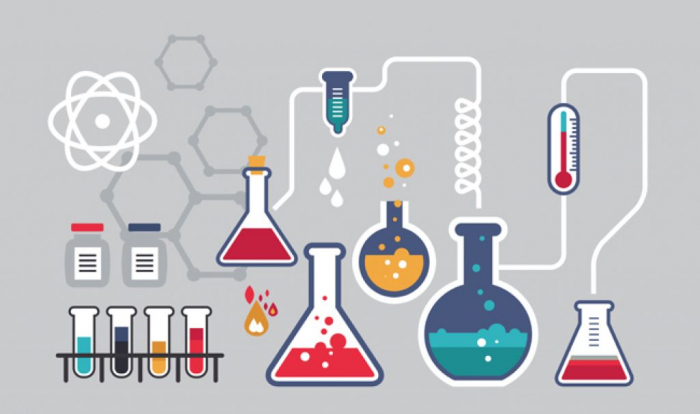 Azerbaijan to significantly increase expenditures for science in 2020