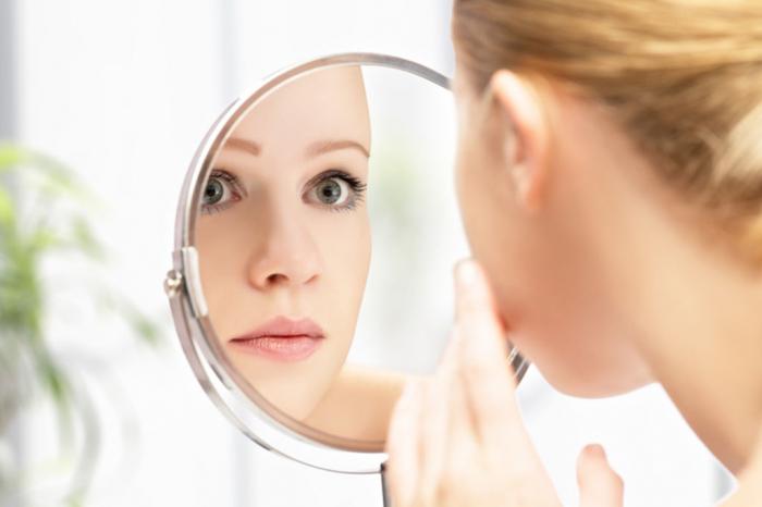 Anti-âge : et si on modifiait notre routine visage ?
