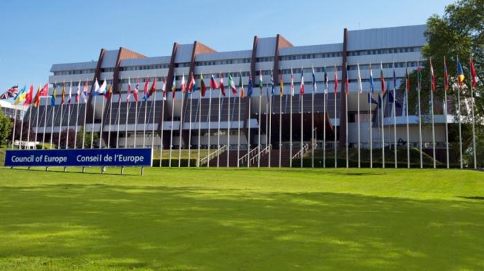 Les présidentes et les présidents de Parlement des pays membres de l'APCE se réuniront à Strasbourg