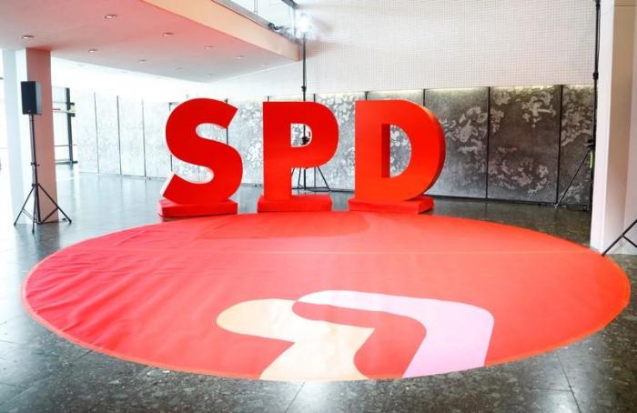 SPD-Fraktionschef für Stopp von Hermesbürgschaften im Türkei-Geschäft