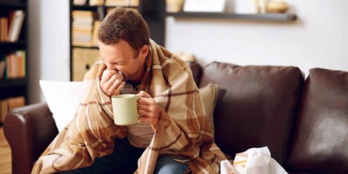 Seis dudas frecuentes sobre la gripe