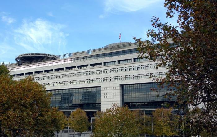 France: Le fisc a récupéré 640 millions d'euros de fraude fiscale grâce à l'intelligence artificielle