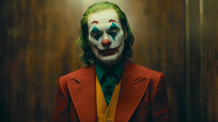 Why 'Joker' is about all of us-  iWONDER
