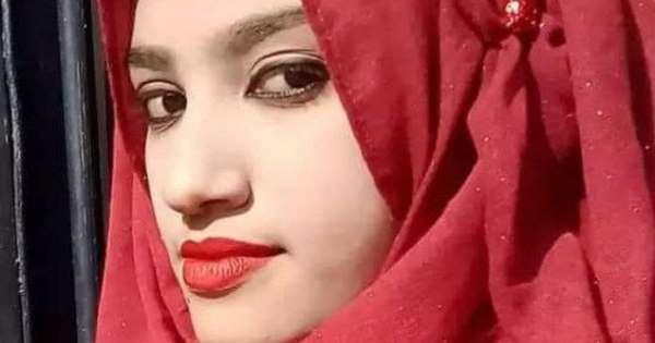 Bangladesh:   16 condamnations à mort pour le meurtre d
