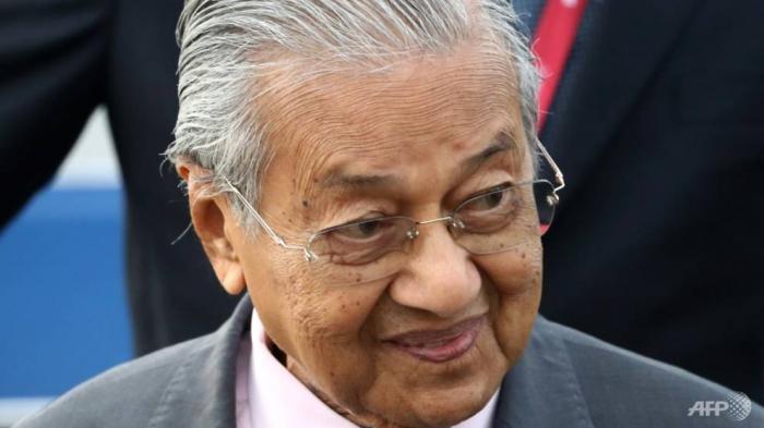 Malaysian PM to visit Azerbaijan for NAM summit