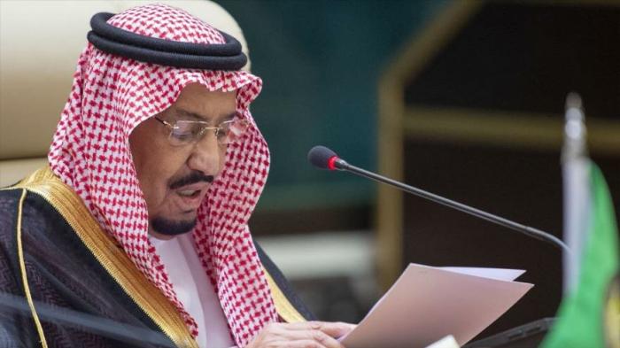 Arabia Saudí cambia al ministro de Exteriores por segunda vez en un año