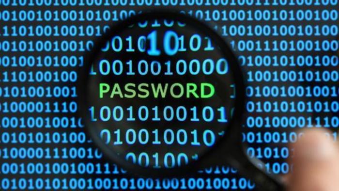 «Password Spraying»:   la técnica de los cibercriminales para robar contraseñas poco seguras