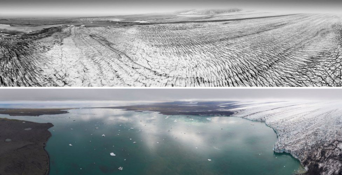 Images   reveal Iceland