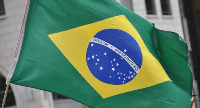 """Brasil no reconoce """"por el momento"""" los resultados de las elecciones en Bolivia"""
