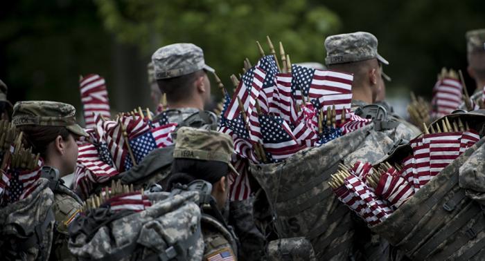 Pakistán se opone a una repentina retirada de las tropas estadounidenses de Afganistán
