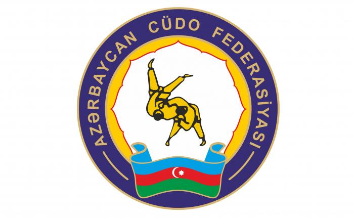 Azerbaijani judokas bag three medals at Abu Dhabi Grand Slam