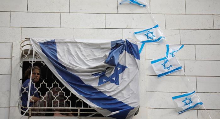 Gantz y Netanyahu volverán a reunirse para intentar formar un gobierno de unidad